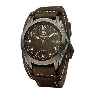 Timberland-TBL13330XSU12U-Herren-armbanduhr