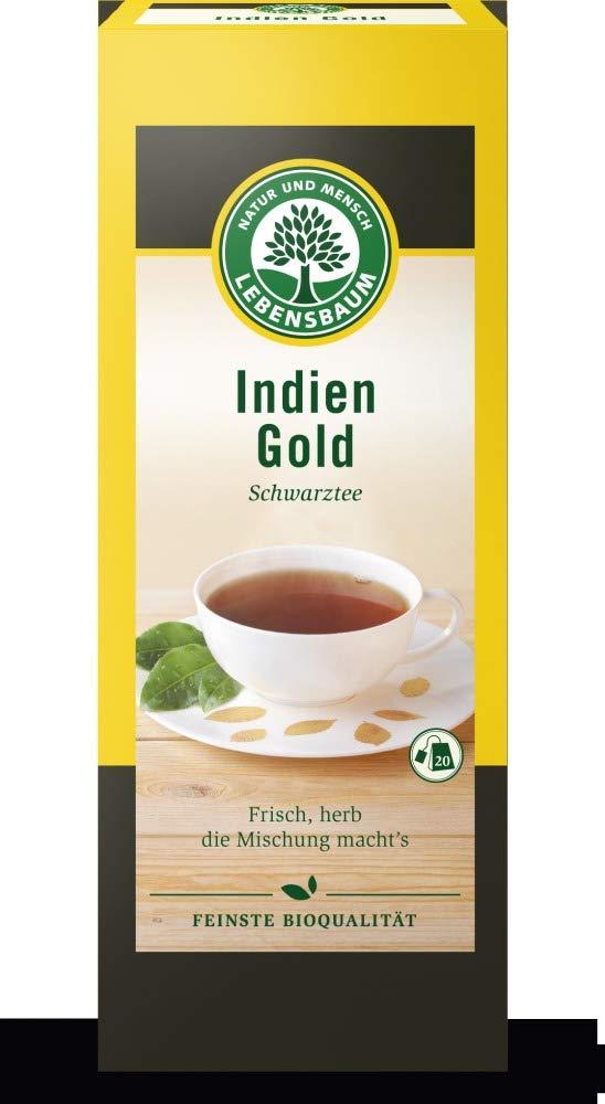 Lebensbaum-Bio-Indien-Gold-1-x-20-Btl