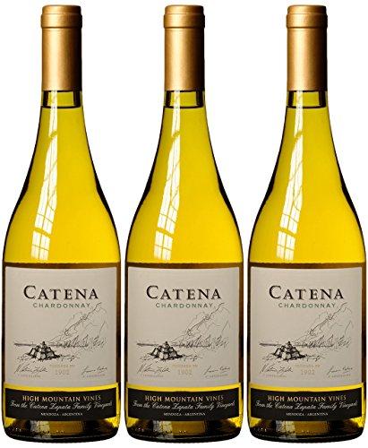 Bodegas-Catena-Zapata-Chardonnay-20142016-trocken-3-x-075-l