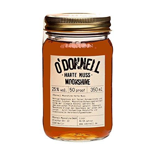 ODonnell-Moonshine-Harte-Nuss-035L-25-vol