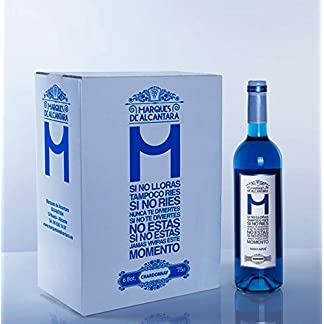 MDA-Vino-Azul-Chardonnay-Wein-Blau-100-Natrliche