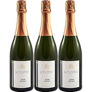 Egon-Schffer-Pinot-Ros-Sekt-Brut-nature-naturherb-3-x-075-l