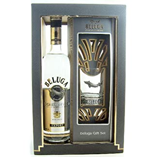 Beluga-Noble-Russian-Vodka-Gift-Set-Mariinsk-Destillery-Russisches-Edelwodka-Geschenkset-in-exklusiver-Ausstattung