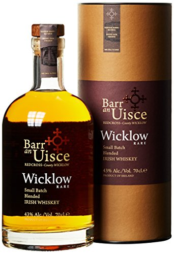 Barr-an-Uisce-Wicklow-Rare-Blended-Whisky-1-x-07-l