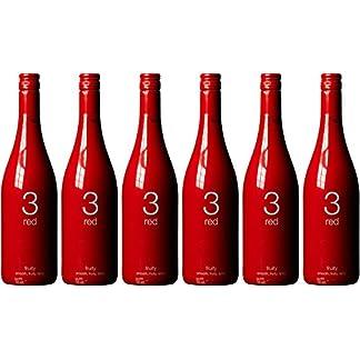 94Wines-3-Red-und-Fruity-Cuve-Trocken-6-x-075-l