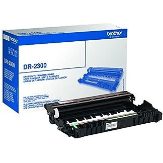 BROTHER-DR-2300-Trommel-schwarz-Standardkapazitt-12000-Seiten-1er-Pack