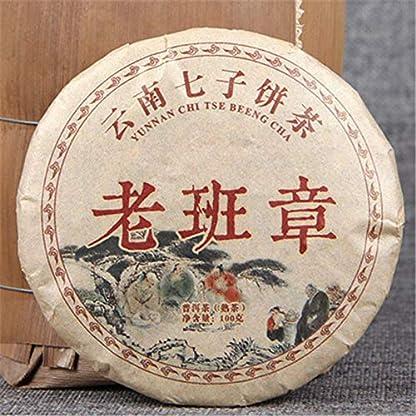 Yunnan-puer-tee-100g-022-lb-pu-er-tee-alt-reif-puer-tee-shu-cha-tee-kuchen-gekocht-rot-tee-pu-erh-tee-puerh-organisch-gesund-essen-rot-tee-schwarzer-tee-chinesischer-tee