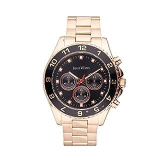 Louis-Villiers-Unisex-Armbanduhr-LVAG5877-12