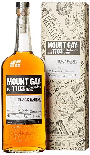 Mount-Gay-Rum-Black-Barrel-1-x-1-l