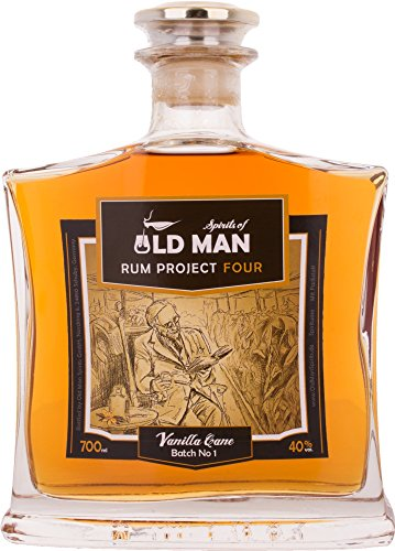 Old-Man-Rum-Project-FOUR-Vanilla-Cane-1-x-07-l