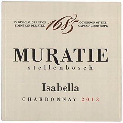 Muratie-Estate-Isabella-Chardonnay-2016-trocken-1-x-075-l