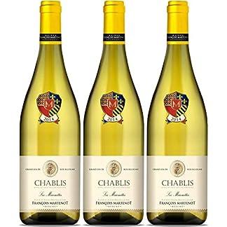 Franois-Martenot-Les-Marouettes-Chablis-Chardonnay-2016-3-x-075-l