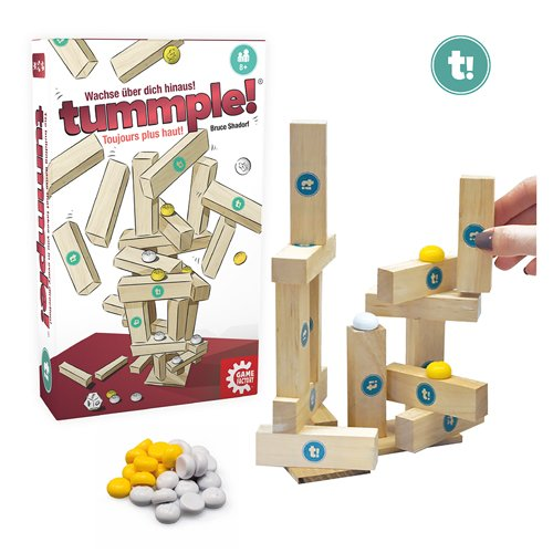 GAMEFACTORY-646183-Tummple-Mult