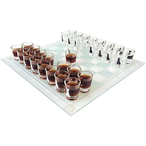 Chess-zum-austrinken-Trinkschachspiel-mit-Glsern