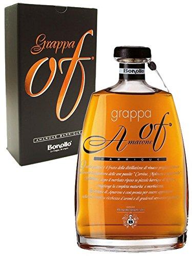 Bonollo-Grappa-of-Amarone-Barrique-07-L
