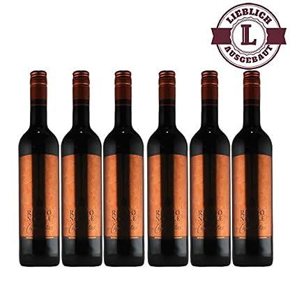 Rotwein-Rosso-Nobile-al-Cioccolata-6×075-VERSANDKOSTENFREI