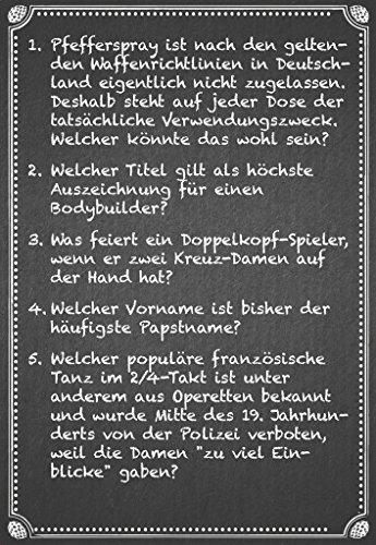 moses-Kneipenquiz-Das-Original-Pub-Quiz-Spiel-Quizspiel-mit-750-Fragen