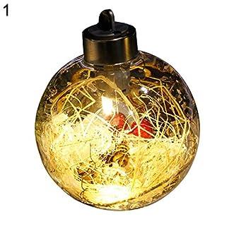 Gfjhgkyu-Xmas-Ball-Design-Einfach-zu-verwenden-Weihnachtsdekor-Weihnachtskugel-Kugeln-Licht-Anhnger-Hngende-Verzierung-Baum-Party-Dekoration