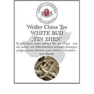 Weier-China-Tee-WHITE-BUD-YIN-ZHEN-1kg