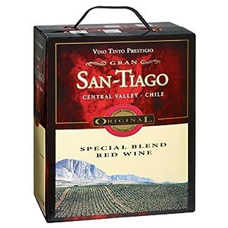 San-Tiago-Special-Blend-Rotwein-125-Vol-3l-Bag-in-Box