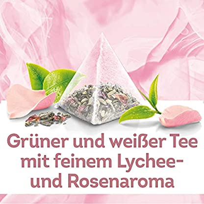 Lipton-Asiatischer-weier-Tee-und-rose-Pyramid-1er-Pack-1-x-48-g