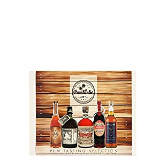 Rumtastic-Rum-Tasting-Selection-5-x-004l