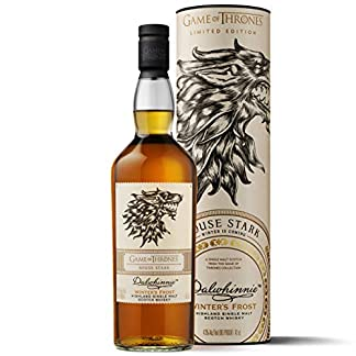 Dalwhinnie-Winters-Frost-Single-Malt-Scotch-Whisky-Haus-Stark-Game-of-Thrones-Limitierte-Edition-1-x-07-l