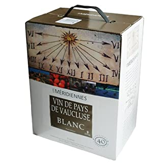 Bag-in-Box-Blanc-Marrenon-wei-trocken-vol