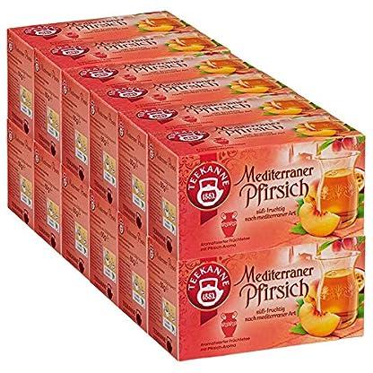 Teekanne-Mediterraner-Pfirsich-12er-Pack-12-x-50-g