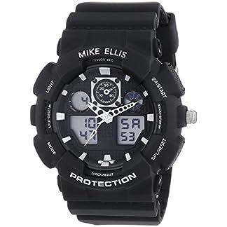 Mike-Ellis-New-York-Armbanduhr-SL460221