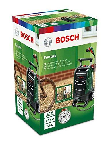 Bosch-Akku-Outdoor-Reiniger-Fontus