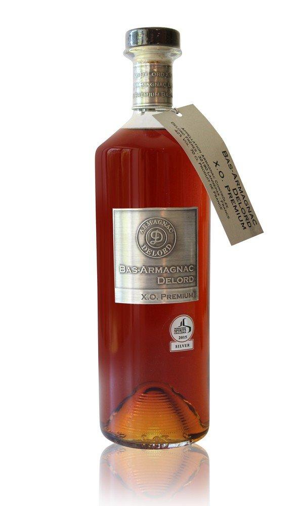 Bas-Armagnac-Delord-XO-Premium-70cl