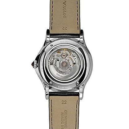 Emporio-Armani-Herren-Uhr-ARS3023