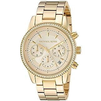 Michael-Kors-Damen-Uhren-MK6356