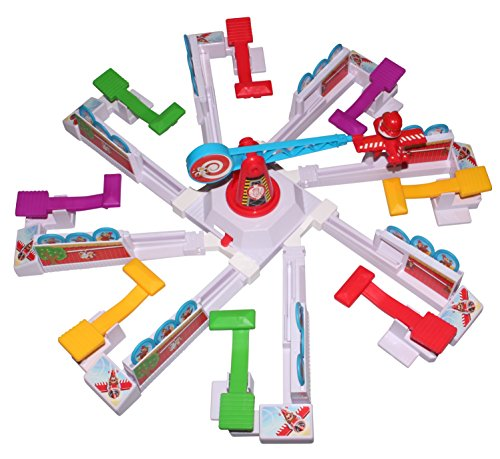 Erweiterungsadapter-fr-Looping-Louie-8-Spieler-Adapter-fr-8-Personen-Edition-2015-wei