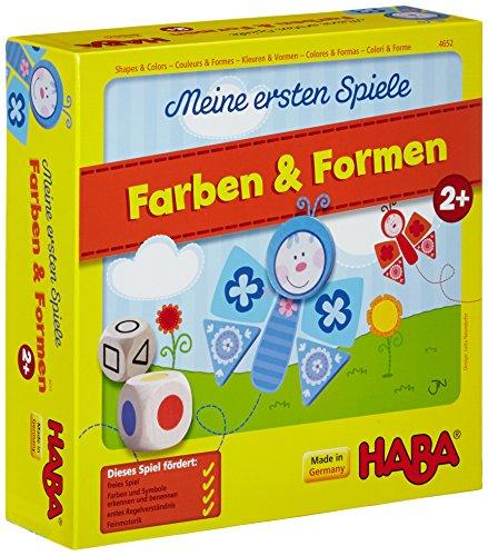 HABA-4652-Farben-Formen