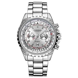 khl-lssig-komplexe-Art-und-Weise-nette-Art-weie-Gesicht-Wahl-Uhren-fr-Mnner-mit-silberner-Metallband-Japan-Bewegung-Armbanduhren-Fenster-Kalendertag