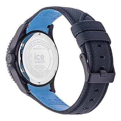 Ice-Watch-BMW-Motorsport-steel-Black-Schwarze-Herrenuhr-mit-Lederarmband