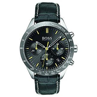 Hugo-Boss-Herren-Armbanduhr-7613272301015