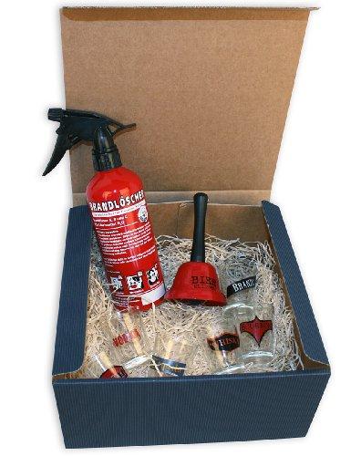 Geschenkset-Fr-richtige-Mnner-Das-perfekte-Geschenk-fr-den-Mann-Verschenkfertig-in-einer-edlen-Geschenkbox