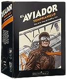 Felix-Solis-El-Aviador-Tempranillo-trocken-Bag-in-Box-1-x-5-l