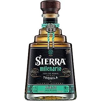 Sierra-Milenario-Tequila-07-L
