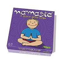 CreativaMente-einekreative-Namaste-Das-Spiel-des-Yoga-226