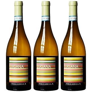 Villabella-Ca-dl-Lago-Lugana-DOC-2017-trocken-3-x-075-l