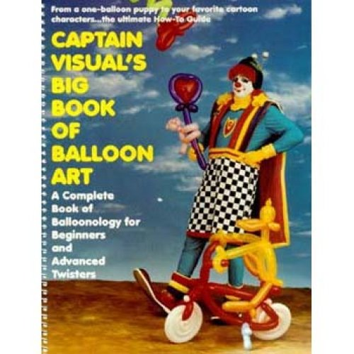 Captain-Visual-s-groes-Buch-der-Ballonkunst-Giovinco