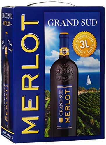 Grand-Sud-Merlot-Trocken-Bag-in-Box-1-x-3-l