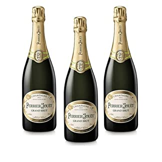 Perrier-Jouet-Grand-Brut-Champagner-3-x-075-l