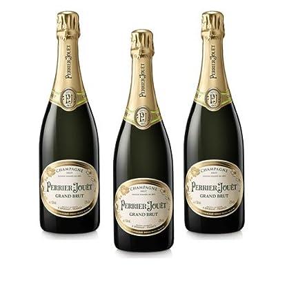 Perrier-Jouet-Grand-Brut-Champagner-3-x-075-l