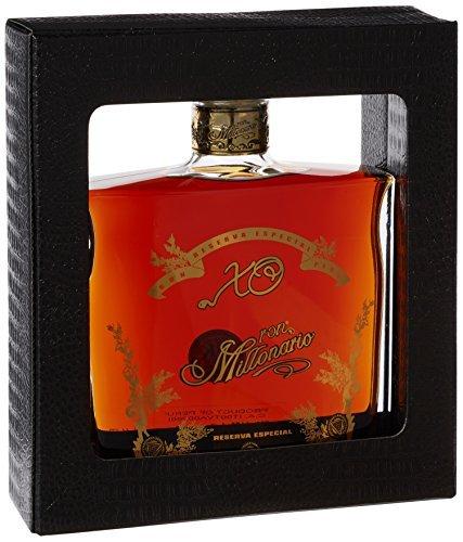Millonario-XO-Reserva-Especial-Rum-mit-Geschenkverpackung-1-x-07-l