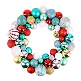 Victors-Workshop-Weihnachtskranz-Weihnachtskugeln-Kranz-Girlande-Dekoration-Weihnachtsdeko-Hausdeko-Trdeko